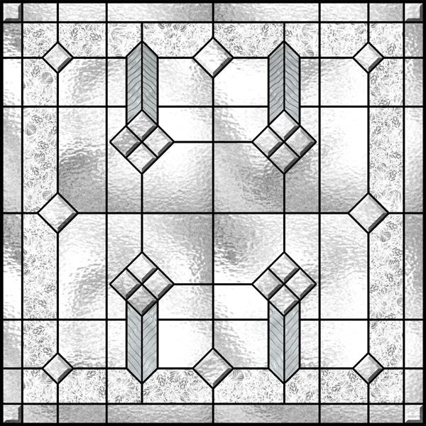 residential decorative window film ih 5 design ih 10 - Decorative Window Film